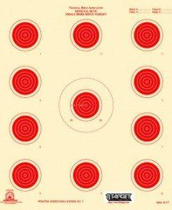 TJ-A-17-RED-270x330