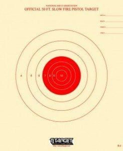 TJ-B-2-RED-270x330