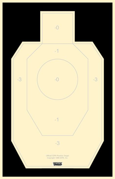 TJ-IDPA updated